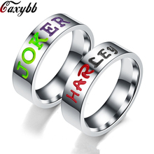 Buy harley jewelry and get free shipping on AliExpress.com