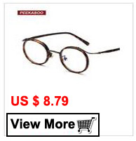 551129d258 Frame Material  Alloy Style  small round glasses. Gender  male female  unisex. Name  FB-fd. Others  lunette ronde vintage de vue