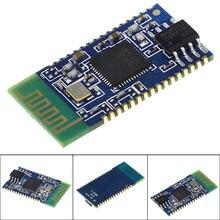 Bluetooth стерео аудио модуль последовательный интерфейс at