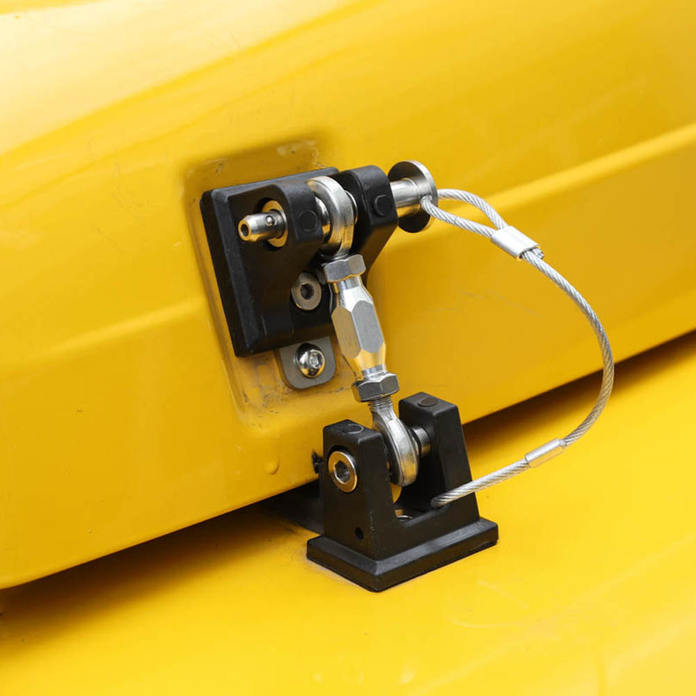Eengine hoods Hardware Locks for Jeep Wrangler JK engine Bonnets Exterior accessories Replacement PartsEengine hoods Hardware Locks for Jeep Wrangler JK engine Bonnets Exterior accessories Replacement Parts