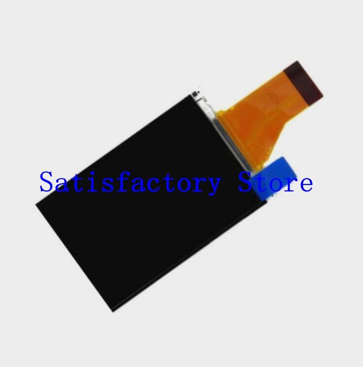 Cargador de batería para Panasonic hdc sd-40 sd-99 sdx1 hs60