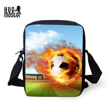 Messenger Bag for Kid Boys Girls Small Cross Body  Adjustable Shoulder Strap Men Travel Bags Casual Mini