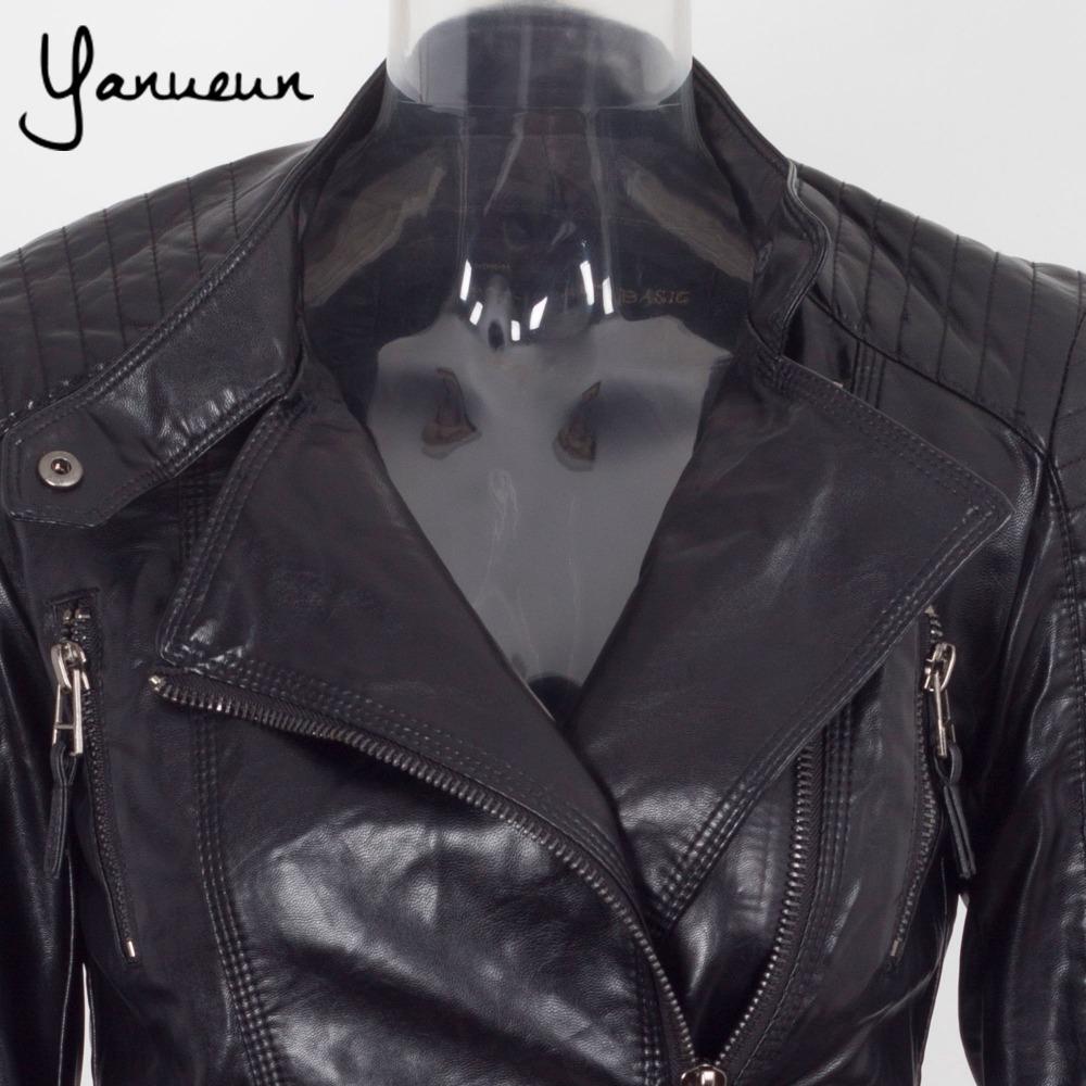 YA-2014-18