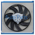 car radiator fan electrical  for Audi A6/S6 2.0 8K0959455Q
