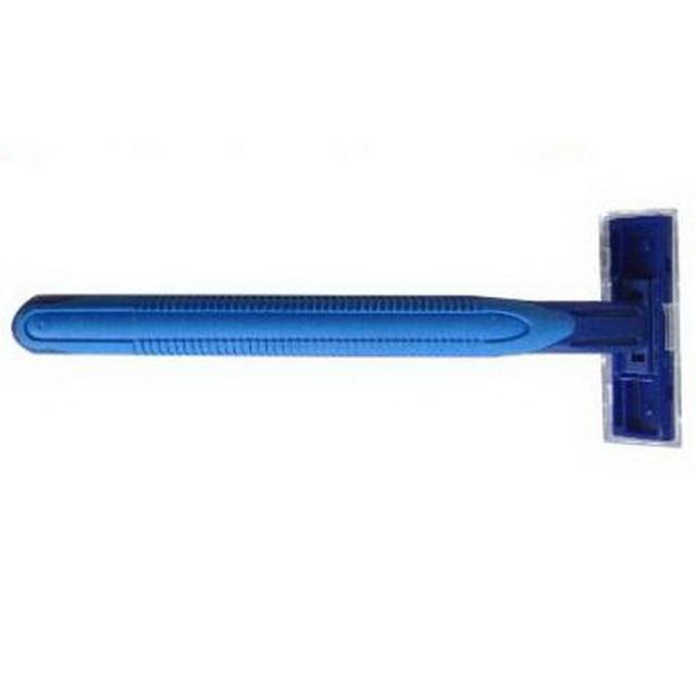 311207/Manual Da Lâmina tipo Depiladora Faca/Double-layer de indução cabeça Faca/depilação Segura/Confortável desfrutar/