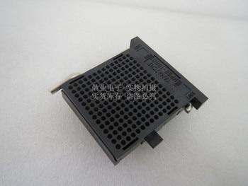 NP89-19601xx-G4 PGA 13*13 14*14MM spacing 0.4MM YAMAICHI IC Burning seat Adapter testing seat Test Socket test bench