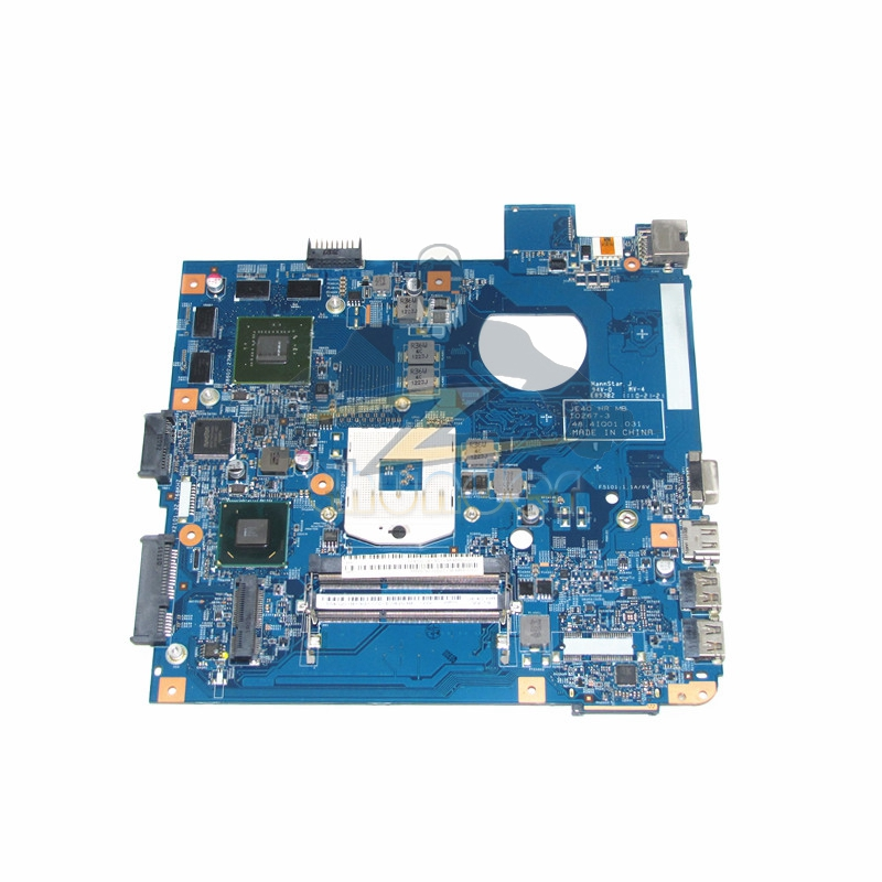MBRC901002 48.4IQ01.031 for acer aspire 4750 laptop motherboard HM65 GT540M DDR3 mbrr706001 mb rr706 001 laptop motherboard fit for acer aspire 5749 series da0zrlmb6d0 c0 hm65