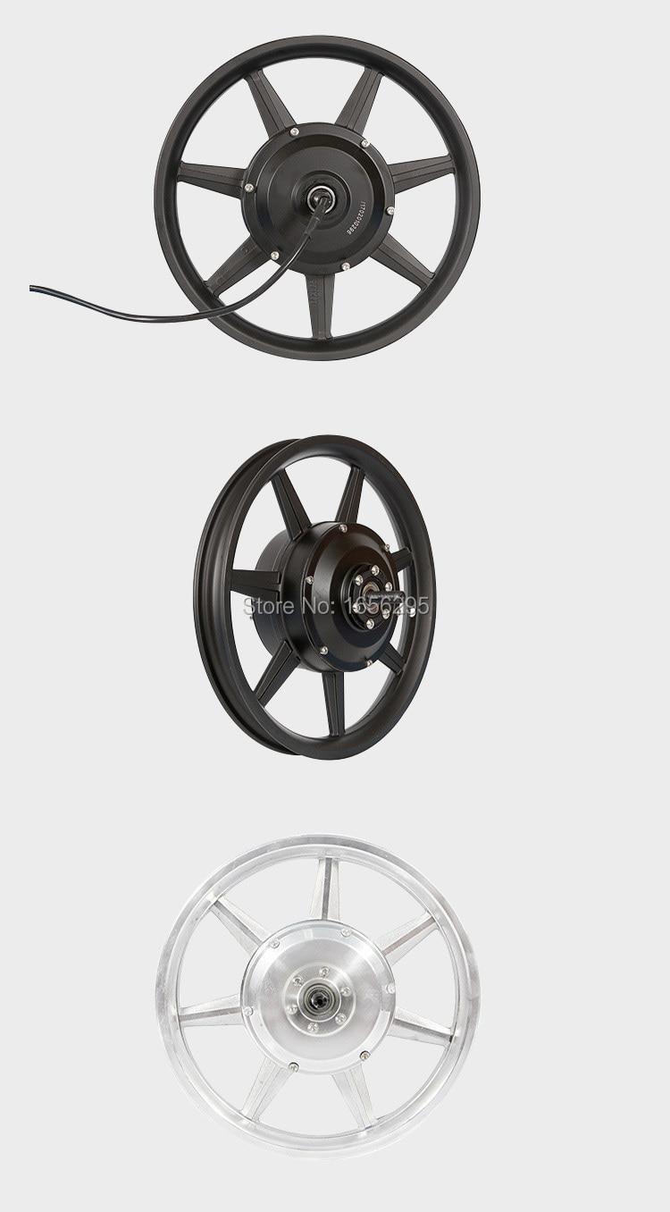 Nova bicicleta elétrica legal ly motor roda