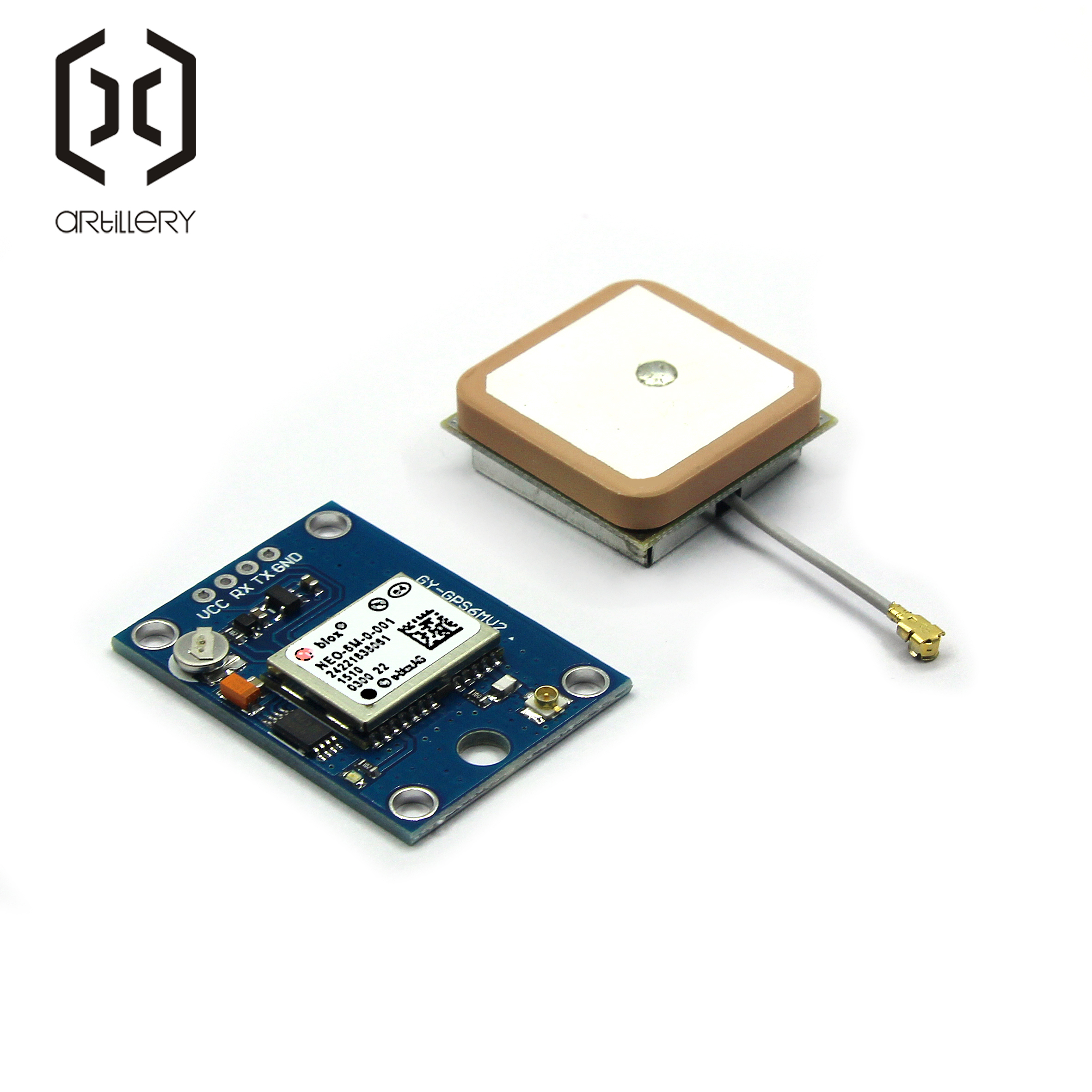 gy-neo6mv2-new-gps-module-neo-6m-neo6mv2-with-flight-control-eeprom-mwc-apm25-large-antenna-for-font-b-arduino-b-font