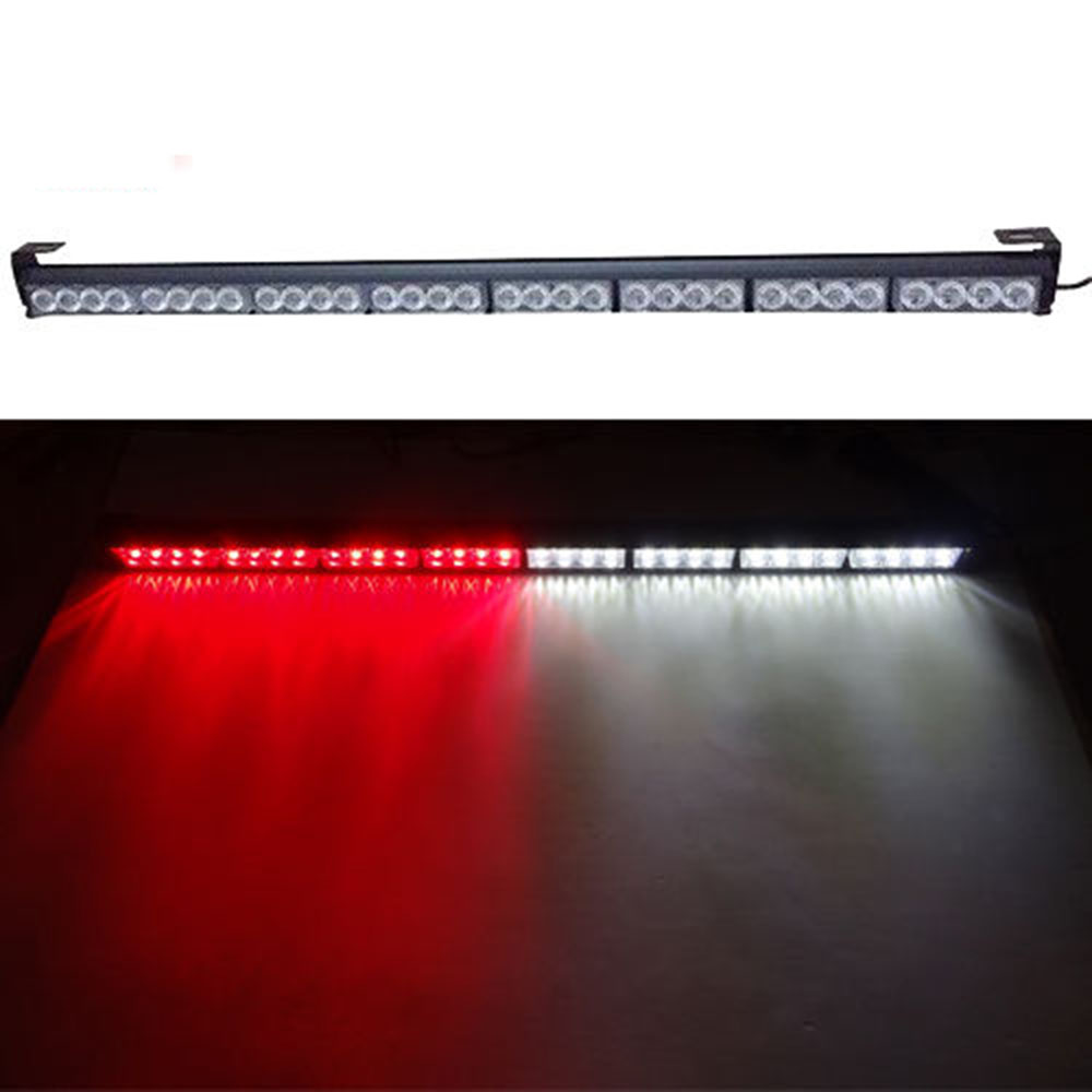 ФОТО Super Bright 12V 32 LED 35