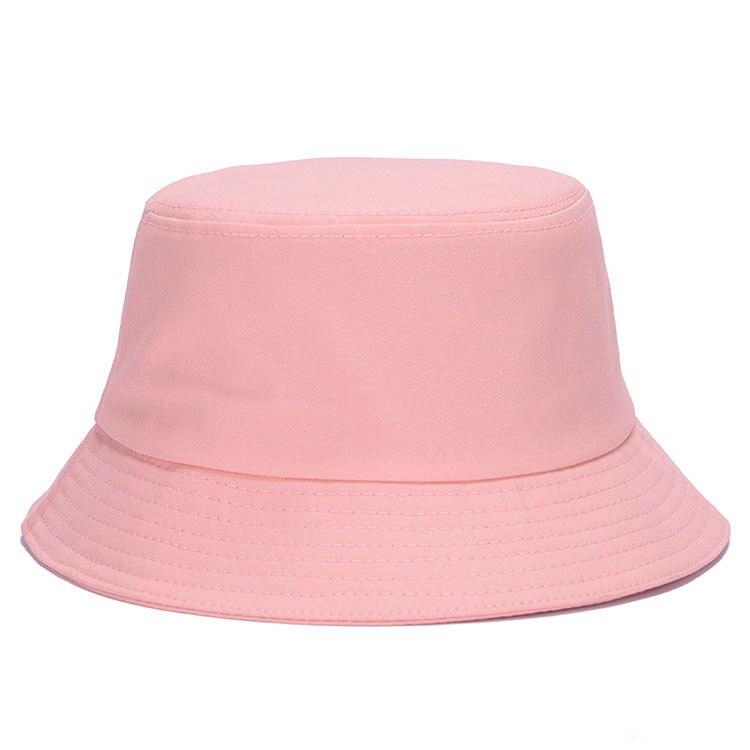 Pescador Sombrero Del Cubo - Compra lotes baratos de