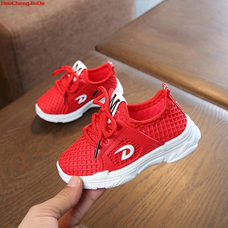 Sneakers For girls sports shoe Spring autumn fashion soft bottom baby toddler sneakers child kids boys sports sneakerSneakers For girls sports shoe Spring autumn fashion soft bottom baby toddler sneakers child kids boys sports sneaker