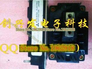 QM150DY-HKQM150DY-HK