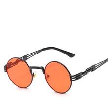 CitySpiner Polarized Sunglasses Women 2019 Female Sun Glasses Shades Frame Drive Sunglass Round Red Luxury Brand Gafas 167