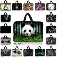 Laptop Sleeve Bag Case For 7 10 11 12 13 14 15 17 Inch Laptop PC