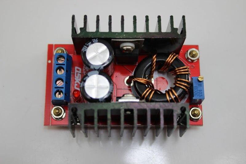ᗔ150 Вт модуль усилителя, <b>DC</b>-<b>DC</b> на борту ноутбука Mobile ...