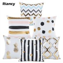 Home Pillows Decor