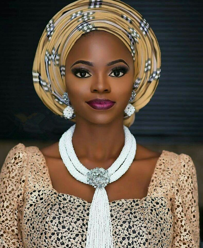 HTB1p4o3nrsTMeJjy1zeq6AOCVXa2 Fantastic White African Wedding Nigerian Beads Jewelry Set Crystal Bridal Fashion Jewelry Set 2017 Free Shipping WA183
