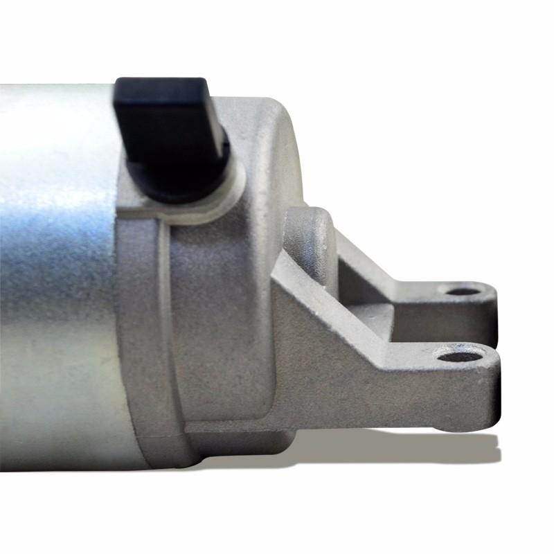 (800)motor-0002