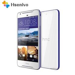 100% Original HTC Desire 628 dual 3GB RAM 32GB ROM LTE Phone Octa Core Dual Sim Android OS Dual SIM 13MP 5.0