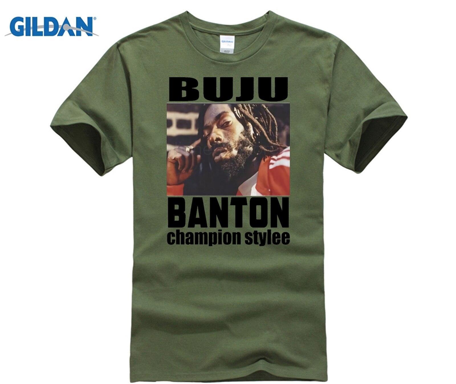 GILDAN Reggae,   T     Shirt  , Yellowman, Gregory Isaacs, Buju Banton, Vybz Kartel, Chronixx Mens   T  -  Shirts   Fashion 2019 Clothing