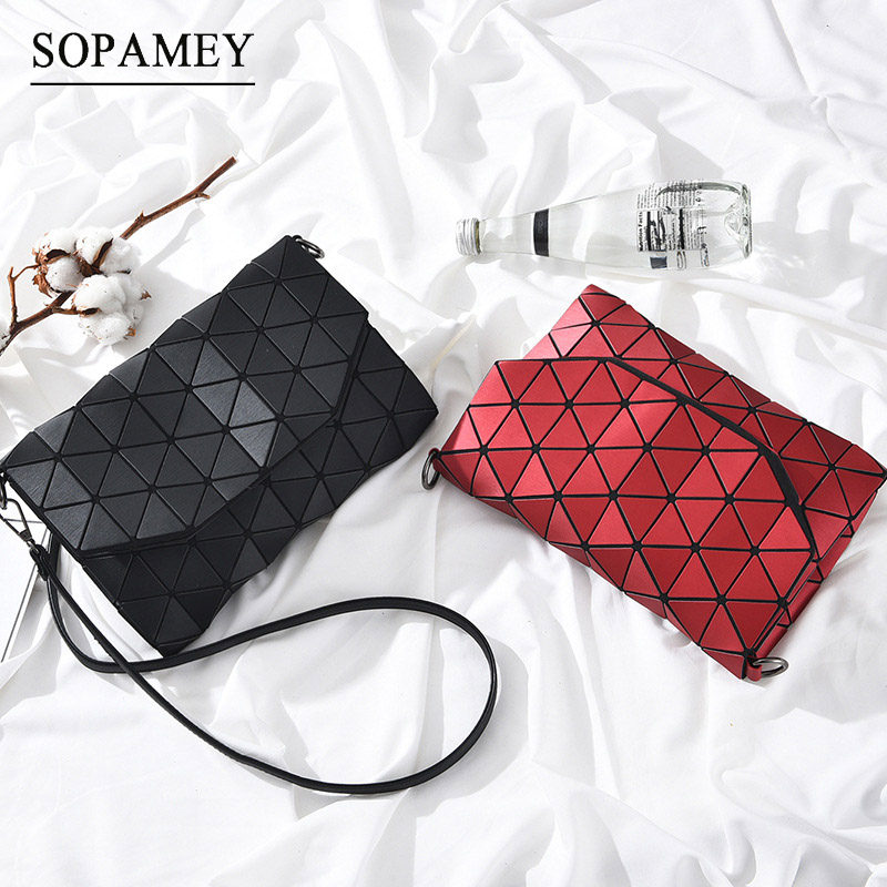 2017 new women evening bag small plaid geometric envelope handbag women clutch ladies purse crossbody messenger shoulder bags 2017 New Women Evening Bag Small Plaid Geometric Envelope Handbag Women Clutch Ladies Purse Crossbody Messenger Shoulder Bags