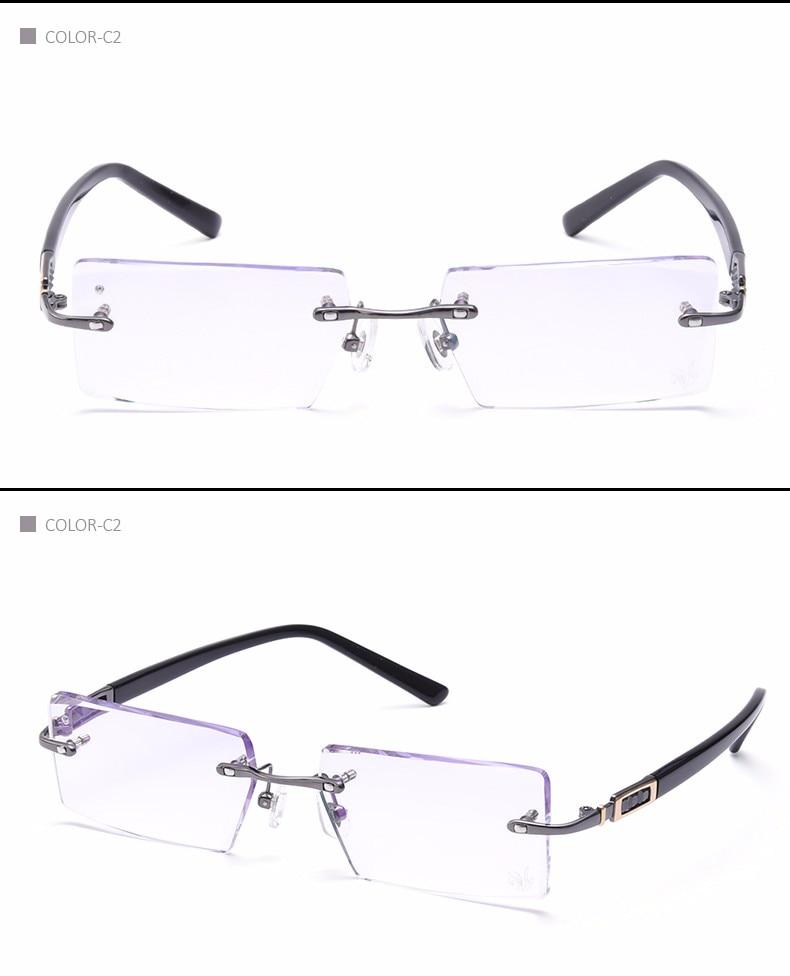 glasses holder