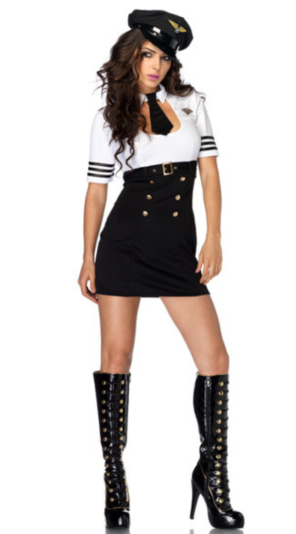 womens costumes amp accessories free express shipping in - HD841×2700