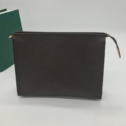 Здесь продается  LIPT 2018  New fashion Men and women bag Clutch bag Genuine leather briefcase free shipping  Камера и Сумки