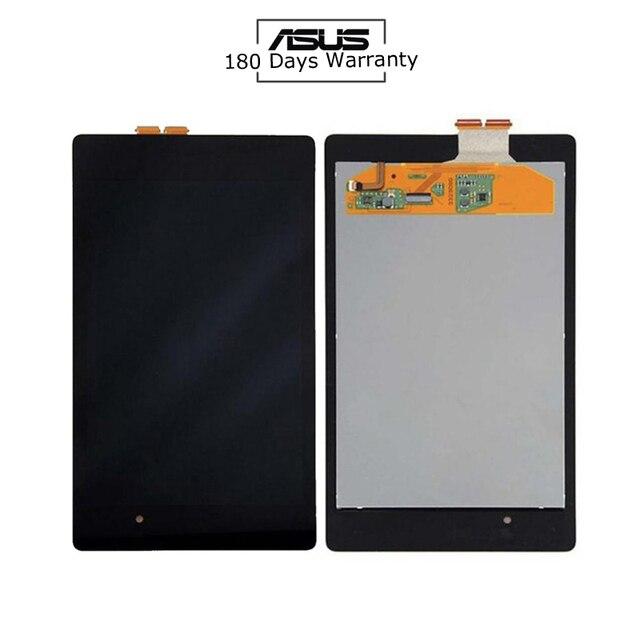 new 7 inch for asus memo pad 7 me572cl me572 lcd display digitizer