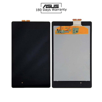 New 7 Inch For ASUS MEMO PAD 7 ME572CL ME572 LCD Display Digitizer TOUCH SCREEN Free