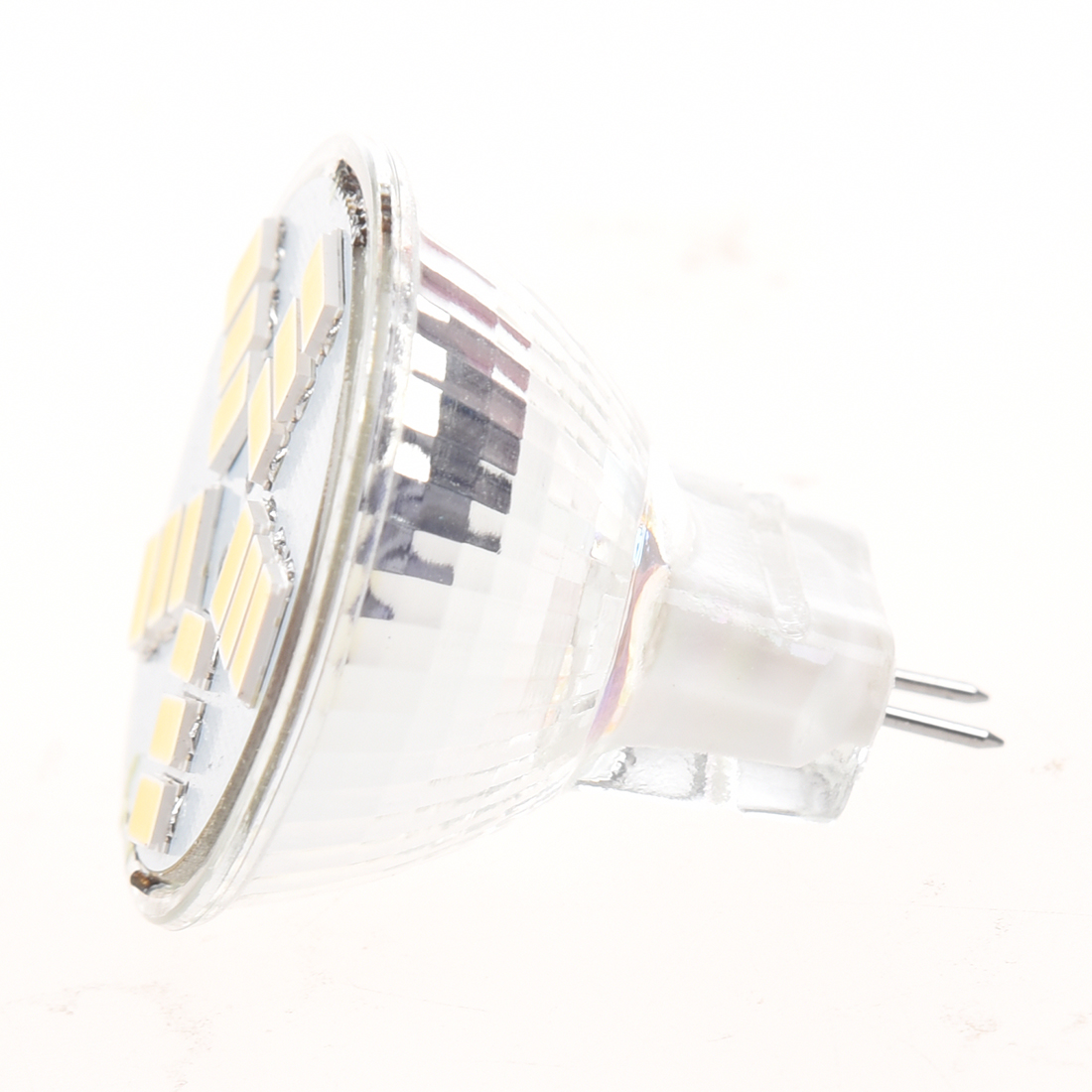 12 Volt Led Verlichting Voor Boot Top 8 Most Popular Led Lamp 12v Mr11 Ideas And Get Free Shipping