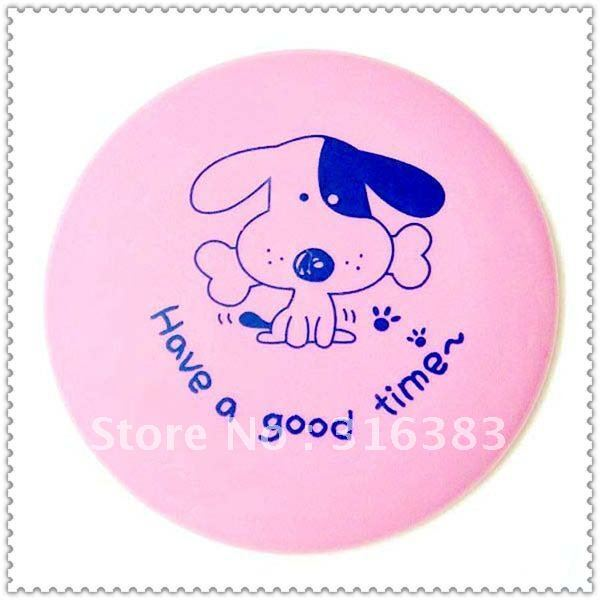 pets toys /flying disc