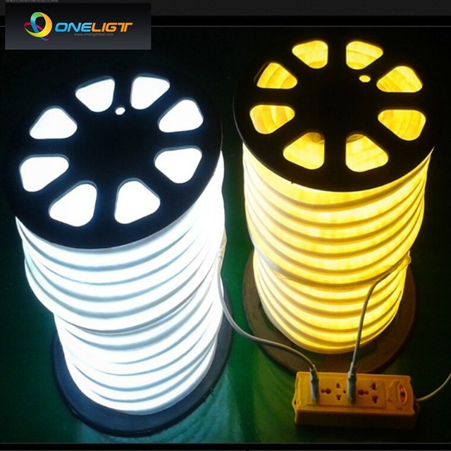 Outdoorindoor led lighting flex led neon light smd 2835 120ledsm outdoorindoor led lighting flex led neon light smd 2835 120ledsm led neon strip light mozeypictures Choice Image