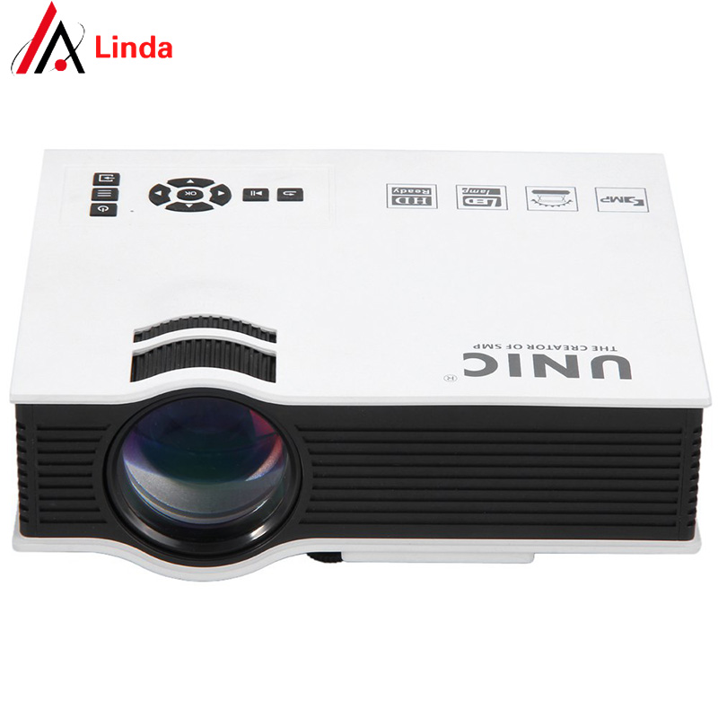 Mini projector 1080p reviews online shopping mini for Pocket projector reviews 2016