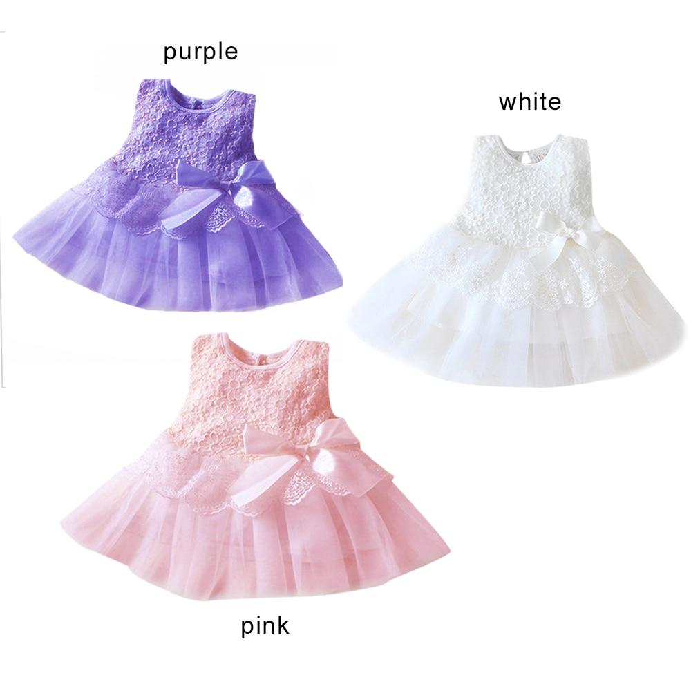 Платье для девочек; Новинка г.; платья для малышей; faldas tutu; платье для дня рождения с принтом героев мультфильмов; летняя одежда для маленьких девочек; Одежда для девочек