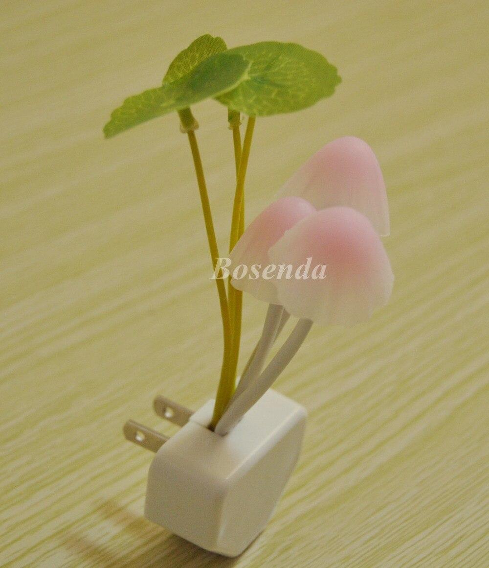 ᗐBSOD LED lámpara de mesa AC110V 220 V eléctrica inducción sueño ...