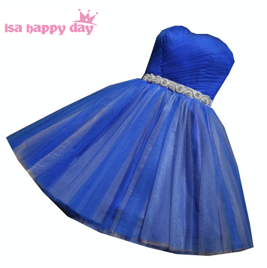 short prom dresses made in china