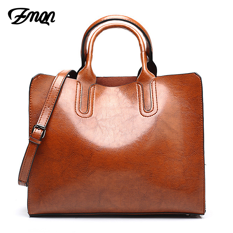 Buy outlet leather handbag and get free shipping on AliExpress.com 00dae6b558666