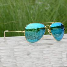 sunglasses blue glass с бесплатной доставкой на AliExpress.com c5b4d754dad18