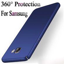 10706011e63 Fundas Note 3 Samsung - Compra lotes baratos de Fundas Note 3 Samsung de  China, vendedores de Fundas Note 3 Samsung en AliExpress.com | Alibaba Group