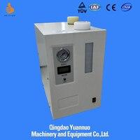 Comprar 2018 gran oferta 99 999 generador de hidrógeno puro uso agua pura sin alcalinos para Cromatógrafo