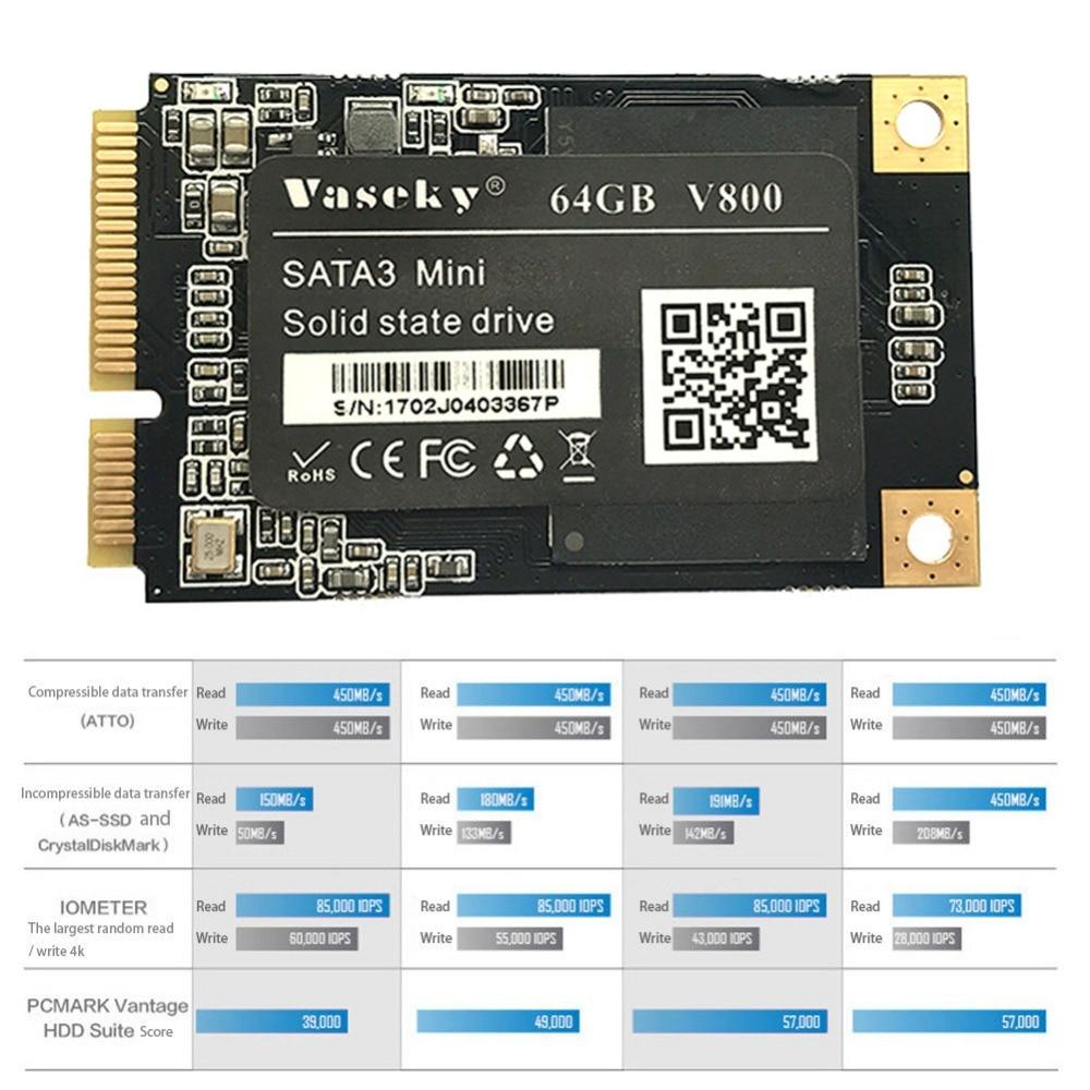 CD0008600-detail (2)