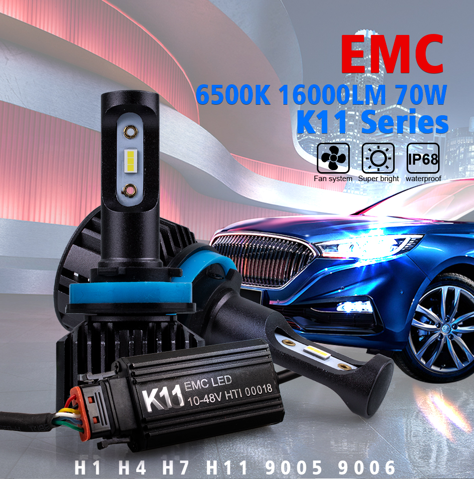 EMC-K11-950_01