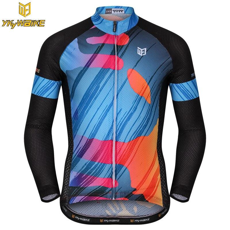 kaos jersey sepeda printing