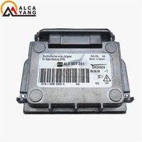 2007-2010 Xenon HID Headlight Lastre Unidad De Control Para BMW Audi VW GMC Volvo Valeo 89034934 4L0907391
