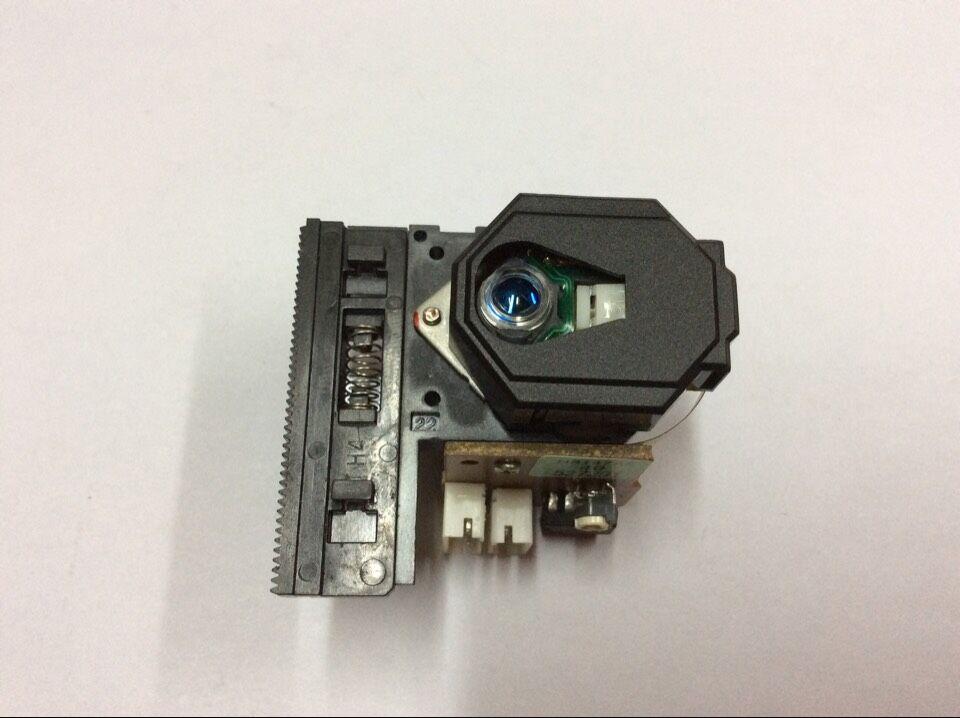 H8147AF H-8147AF RCTRH-8147AF RCTRH8147AF H8147 lentille Laser Lasereinheit Optique Pick-up Bloc Optique
