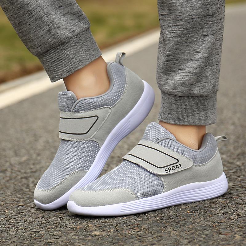 brand new 77a73 826db 2018-Hot-Sale-Ladies-Mesh-Running-Shoes-Woman-Sneakers-Safety-Walking-Shoes-Flexible-Stability-Light-Older.jpg