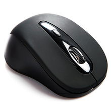 Brand New Slim Bluetooth 3.0 Wireless Mouse for win7/win8 xp