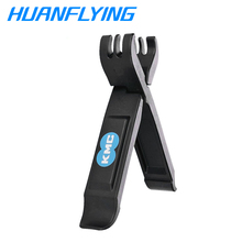 Bike Multi-Function Repair Removal Tool Bike Master Link Plier Cycling Bicycle Chain Button Clamp Remove Tool High Quality леонид коган леонид коган том 1